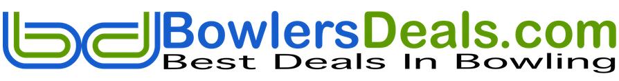My Stores Logo